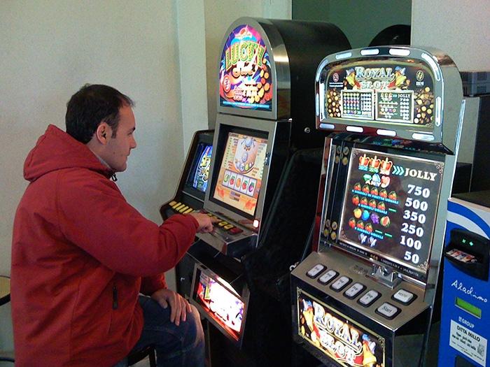 vincere ai casino on line